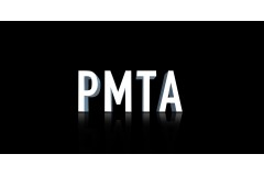 SUORIN COMMITMENT TO THE PMTA PROCESS